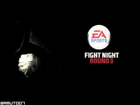 Brasco   Uh Oh fight night round 3 soundtrack