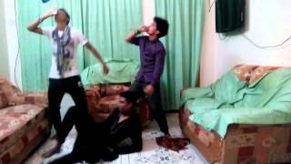 Bangla mal- Dance