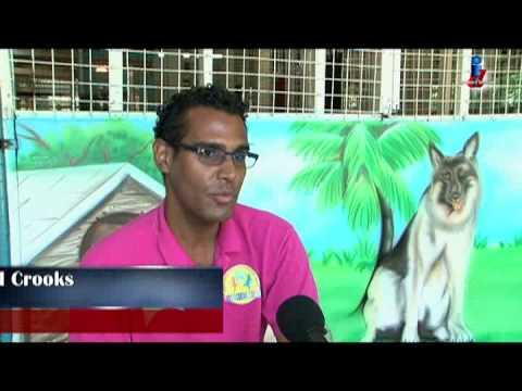Let's Talk Tobago Episode 352