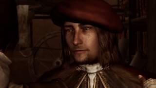 Backcom: Assassin's Creed 2 - Part 4 on Xbox one