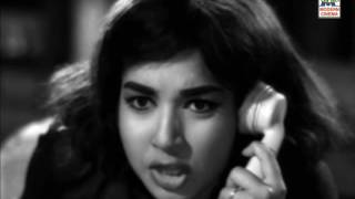 Chandrodayam Nagesh Manorama All Comedy Scenes