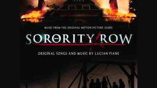 Sorority Row Soundtrack - 01. Tear Me Up (Main Titles)