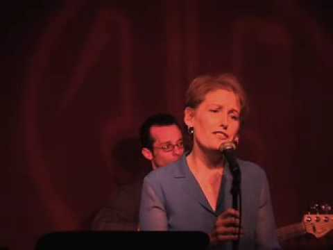 Goodnight by Liz Callaway