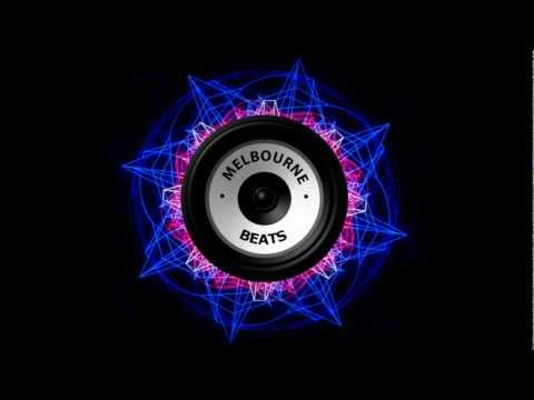 Matty Lincoln - Drugs (Original Mix)