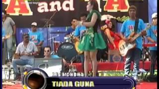 download lagu Ta And Ta Iis Monika Tiada Guna gratis