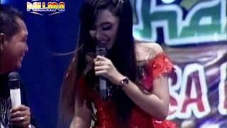 download lagu New Palapa Kasreman Rembang 2017    Ojo gratis