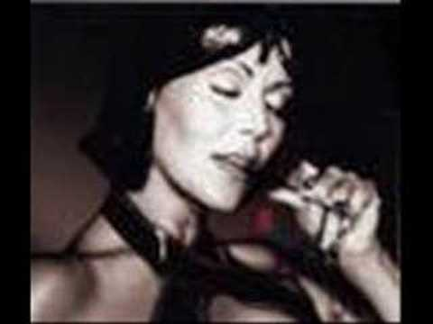 Alejandra Guzman - Mundos