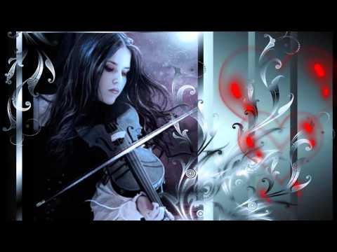 Wolf Kati -  Sír A Hegedű