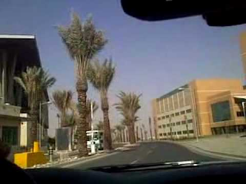 Kaust ride.mp4