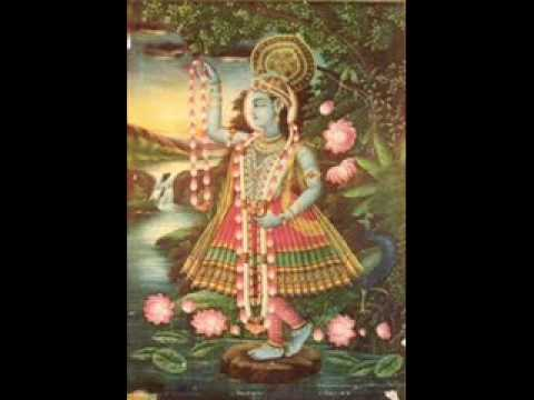 Jai Jai Shree Yamuna Aarti video