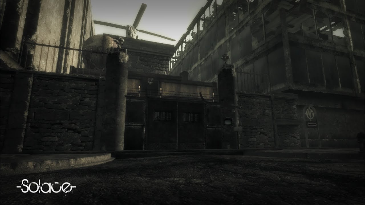 Fallout 3 mods hentay images