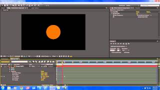 AMVTUTS Update 2012 [hexagon mask solution include in AE ]