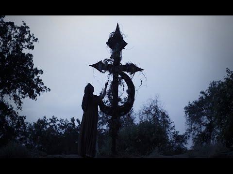 Devildriver Daybreak music videos 2016 metal