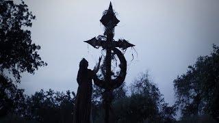 DEVILDRIVER - Daybreak
