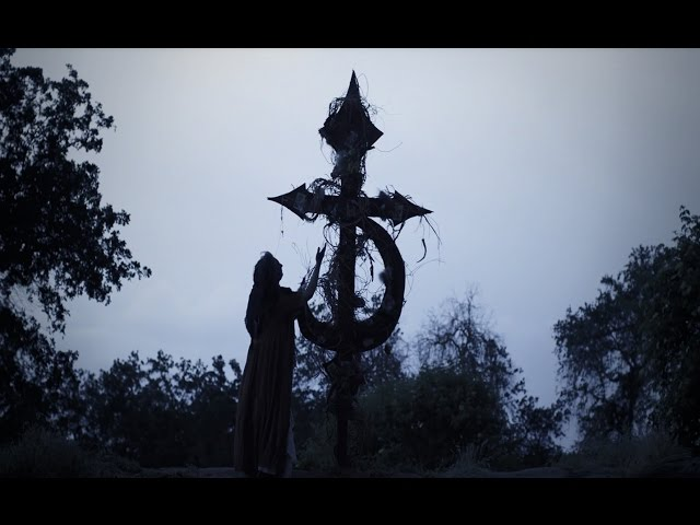 DEVILDRIVER - Daybreak (Official Video) | Napalm Records