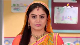 Balika Vadhu - ?????? ??? - 6th Jan 2014 - Full Episode(HD)