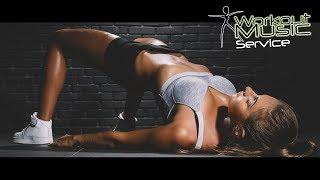Hip Hop R&B Workout Music 2018