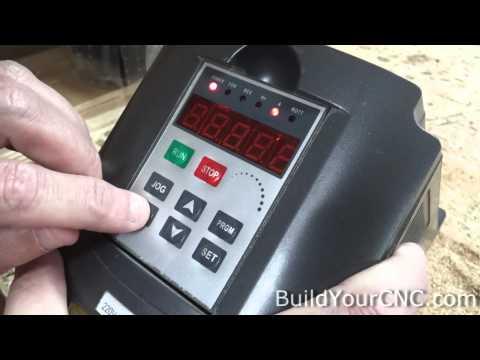 How vfd save energy pdf