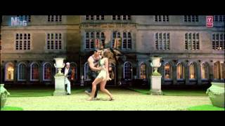 Housefull 2 - Hindi Movie Song Housefull 2 (Right Now Now)