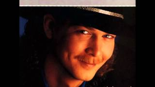 Watch Tracy Lawrence Runnin Behind video
