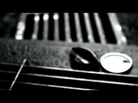 OneEyed Crew - Snus