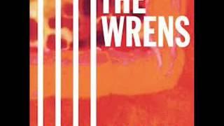 Watch Wrens Jane Fakes A Hug video