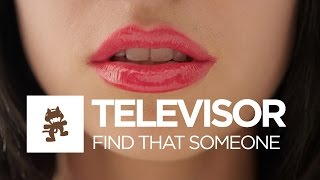 Televisor Find That Someone Monstercat Official Music Video VideoMp4Mp3.Com
