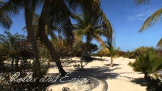 Healing And Relaxing Music For Meditation (04) - Pablo Arellano