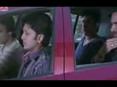 dil de diya hai instrumental song