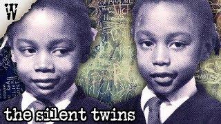 Download Lagu The Disturbing Case of THE SILENT TWINS Gratis mp3 pedia