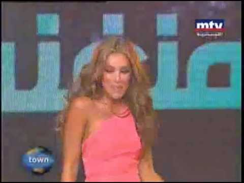 Maya diab sexy dancing Music Videos