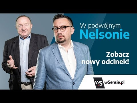 Michalkiewicz: W Polsce Rządzi Stronnictwo Amerykańsko-żydowskie