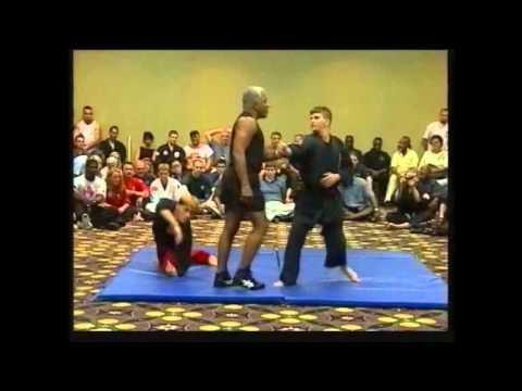 Legend Muay Thai West Palm Beach