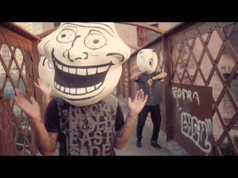 Kit Kat #meubreak - Festa Dos Memes video