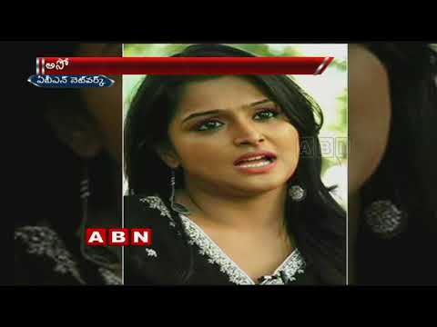 Actor Dileep Returns To AMMA, 3 Actresses Quit In Revolt | ABN Telugu