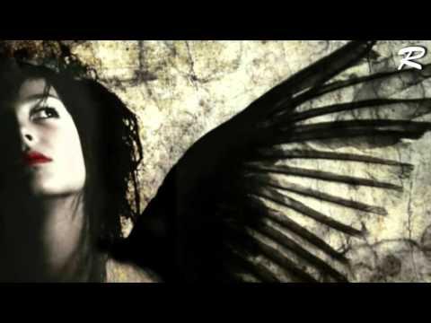 Edvin Marton - Dark Angel