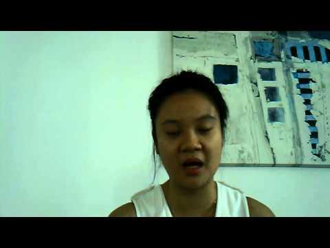 Site Supervisor (Mining and Handling) - Jakarta, Indonesia