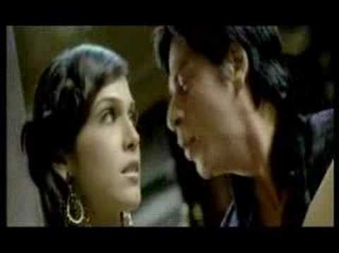 Main Hoon Don video