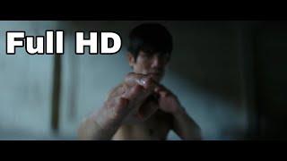 Birth of the Dragon: Bruce Lee vs Wong jack man Full fight