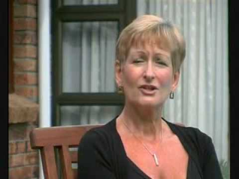 Cheryl bradshaw the dating game 8