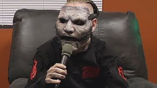 Everything We Know About The New Slipknot Album | Rock Feed