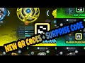 Beyblade Burst New Wave 2 QR Codes + Surprise Code
