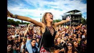 TWSTD & MickeyG Ft. Luca - Memories (Bassrulers Outdoor 2019 Anthem) (Hardstyle)   HQ Videoclip