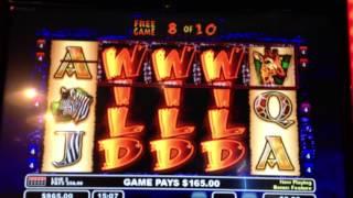 Video poker loto quebec