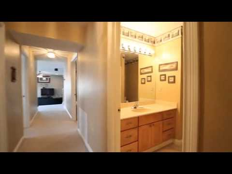 2015 Cove Point, LaFollette TN 37766