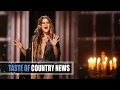 2017 ACM Awards Nominations Recognize Country's Next Generation