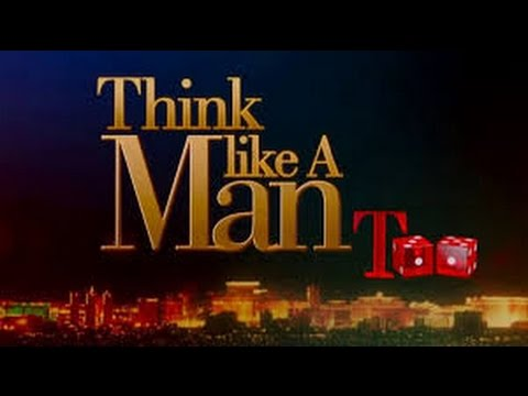 Think Like A Man Too  Premiere