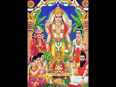 Sri Satyanarayanuni sevaku raramma song by Lakshmi Gayatri Chunduri...