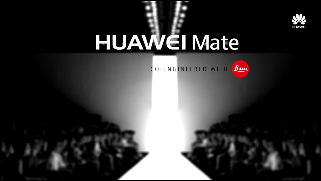 As we approach the launch of Huawei's next flagship smartphone, the Mate 10, which is expected on October 16, the Chinese manufacturer is starting to let out sneak peeks into what you can expect from the smartphone. We know from past official confirmations and reports that the Huawei Mate 10 will highlight a near bezel-less 'EntireView' display and Leica-branded lenses. Now, we have a peek into one of those features in new teaser video.Huawei dropped its first teaser video of the upcoming Mate 10 via its German YouTube page that teases the smartphone's Leica-branded dual rear camera setup. The teaser shows images captured by the Mate 10's rear camera highlighting colour contrasts, Bokeh effects, among other things. A quick glimpse of the setup also reveals that cameras comprise a 20-megapixel monochrome sensor and a 12-megapixel RGB sensor, which is similar to last year's Mate 9 and P9 smartphones.Last week, renders of the Mate 10 surfaced online that sh..