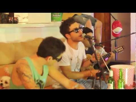Download  Bruninho & Davi - Morena - Feat. Léo Verão & Daniel Freitas Clipe Oficial Gratis, download lagu terbaru